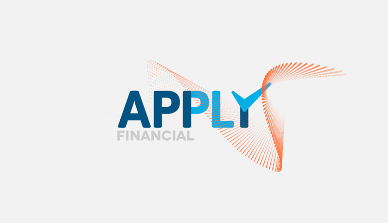 Apply Financial logo