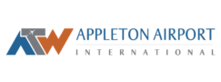 Appleton Airport logo