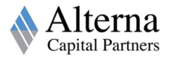 Alterna Capital logo