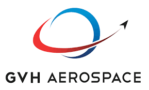 GVH Aerospace