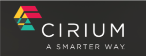 Cirium, A Smarter Way to Travel