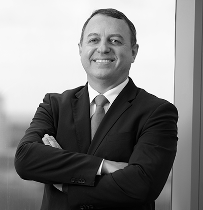 Luis Felipe de Oliveira