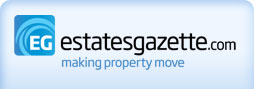estatesgazette.com
