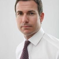 Andrew Britton