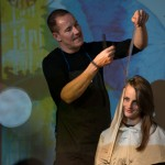 Davines Launches New Permanent Colour to the UK