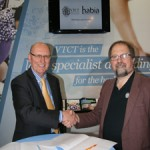 Habia and VTCT Guarantee Continued Investment into Training
