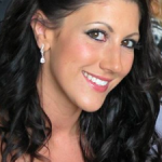 Luci Mager Joins Salon Promotions as Account Manager