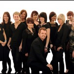Ensure Training Continues Throughout a Hairdressing Career