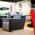Élan Hair Design Wins Big at Climate Week Awards