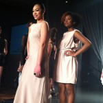 Redken Talk Spring/Summer 2013 Colour Trends at Symposium