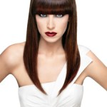 Paul Mitchell Makes a Colourful Comeback for Salon International 2013