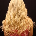 Rapid Lengths to Launch New Extensions Systems at Salon International 2013