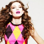 Diva Professional Get Set to Style Salon International 2013