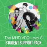 Habia Partners with MyHairDressers for Student Support Pack