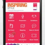 Stay on Track with the New Salon International App!