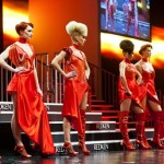 Redken Symposium Set to Rock London in 2014