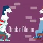 Book 'n' Bloom Bring Social Media-Based Booking System to Salon International