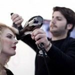 A-List Approved Elchim Hairdryers Set to Blow Away the Competition at Salon International