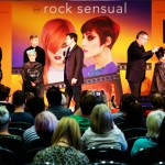 Salon International 2013: Inspiring Seminar Schedule Announced!
