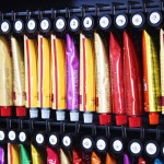 Kibellé Haus Prepare to Launch Colour Dispensing System at Salon International