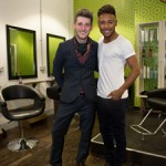 Latest Adee Phelan Franchise Launched with a Celebrity Party