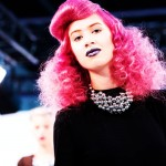 Big Brands Get Set to Stun at Salon International 2013