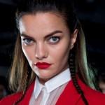 London Fashion Week Spring/Summer 2014: Antonio Berardi