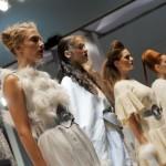 BaByliss Pro Confirm Star-Studded Salon International Stage Line-up