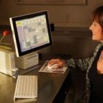 Salon Advantage Give Away More Than £4,500 of Software