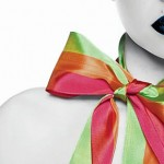 Premier Software Set to Unwrap Something Special at Salon International