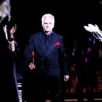 Denman Announce Artist Lineup for Salon International 2013