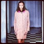 London Fashion Week Spring/Summer 2014: Antipodium
