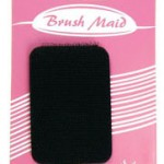 Brush Maid Launches Cleaning Tool at Salon International 2013