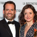 La Biosthetique Announces International Winners of Beauty Stylist Awards