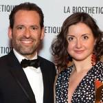 La Biosthetique Announces International Winners of Beauty Stylist Awards