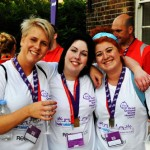Regis UK Raise Funds for GOSH Children's Charity