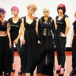 Tracey Hughes Takes Trends Roadshow to Taiwan