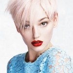 Redken and Essensuals Partner for a Colourful Collaboration