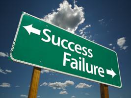 Succesfailure30December2013