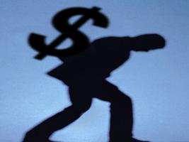 Debtburden