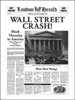 wall_street_crash_headlines2_2598
