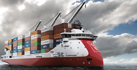 ulstein-x-bow-container-ship