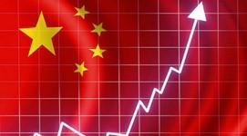 China-Economic-Growth