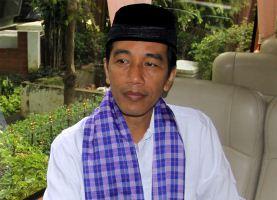 Jokowi-Naik-Bus-070314-ds-2