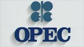 OPECLogo