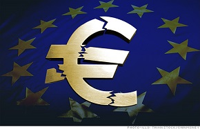 euro-collapse.top