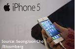 iPhone Jan13