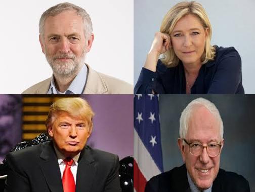 Populists Sept15
