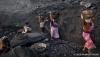 India coal Nov15