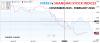 Nikkei v Shang Feb16
